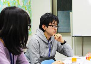 学生-300x211